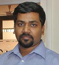 M. Ataur Rahman, BBA