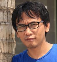 Erlian Rista Aditya, MPH