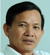 Song Ngak, MD, MSc