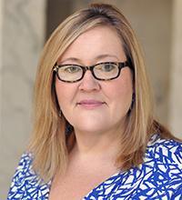 Bethe Almeras, MS