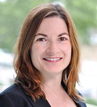Caroline Averch, MA