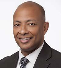 Aron Betru, MBA, MA