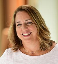Christine Nyirjesy Bragale