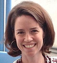 Rebecca Callahan, PhD, MPH