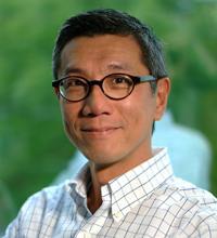 Mario Chen, PhD, MS