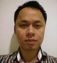 Cuong Quoc Nguyen