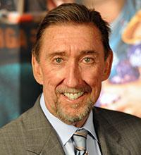 Paul R. De Lay, MD, DTM&H, Vice Chair