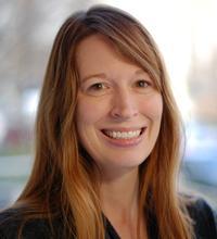 Megan Deitchler, PhD, MPH
