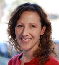 Amy Detgen