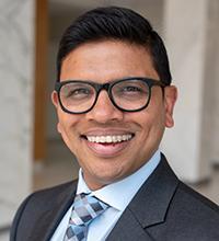 Kyle Duarte, MBA