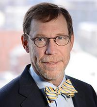Patrick C. Fine, MEd