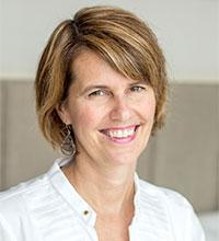 Caroline Francis, MA