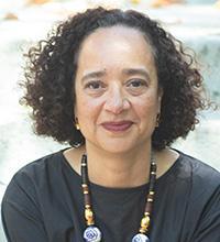 Nadra Franklin, PhD, MPH