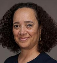 Nadra Franklin, PhD, MPH