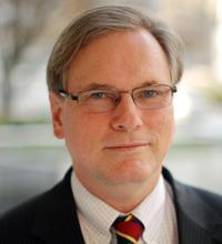 John Gillies, MSc