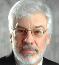 Donald Harbick, MPH