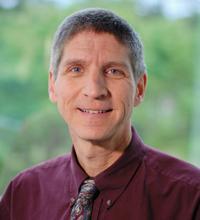 David Hubacher, PhD, MPH