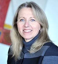 Deborah Kennedy-Iraheta, MA