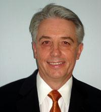 Gregory S. Kopf, PhD