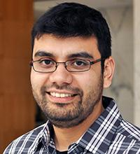 Wael Moussa, PhD