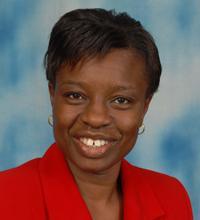 Dorothy Muroki, MA
