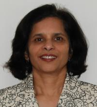 Nirupama Sista, PhD