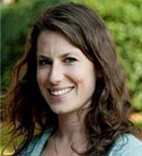 Catherine Packer, MSPH