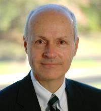 Robert R. Price, JD