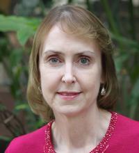 Janet Robinson, FIBS