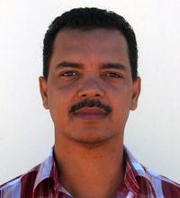 Dario Sacur, MD