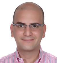 Sherif Elkamhawi