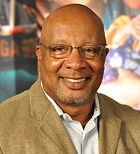Warren Simmons, PhD