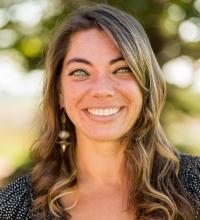 Heather Tallis, PhD