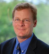 Douglas Taylor, PhD, MS