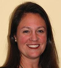 Lisa Tensuan, BSN, RN