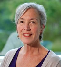 Elizabeth Tolley, PhD