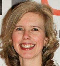 Kristine Torjesen, MD, MPH