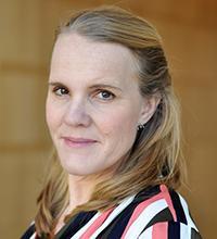 Majella van der Werf, MA