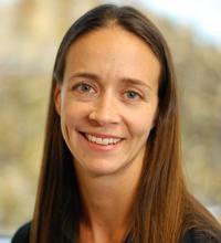Rose Wilcher, MPH