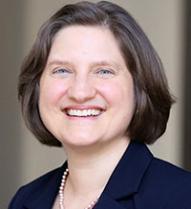 Michele Broemmelsiek, MA