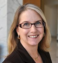 Annette N. Brown, PhD
