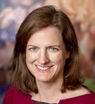 Janet R. Cowell, MBA, MA