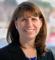 Laura Kayser, MPH