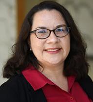Laura Lew, CPA