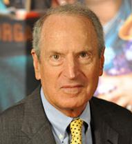 Philip R. Lochner, Jr., LLB, PhD