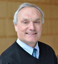 Timothy Mastro, MD, DTM&H