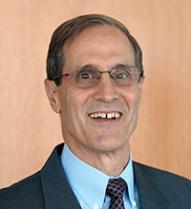 Michael Mazza, MS