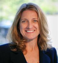 Pamela Myers, MBA, SPHR