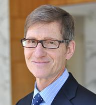 Larry Origlio, MBA