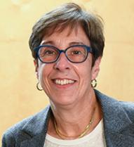 Tessie San Martin, PhD, MS